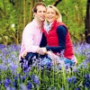 Nick & Katie's Engagement Shoot, Norwich