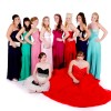 East Bergholt Prom 2013 Photos