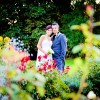 Dean & Gemma – Woodhall Manor