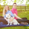 Alan & Sarah's Engagement Shoot in Colchester Essex