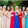 East Bergholt High School Prom Photos 2014