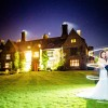 Simon & Melanie – Woodhall Manor
