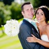 Gavin & Leanne – Vaulty Manor – Essex