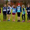 East Anglian Cross Country Championships 2016 Photos