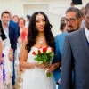Marcus & Susheel Wedding at Parklands, Quendon Hall