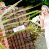 Sarah & Steven – Vaulty Manor