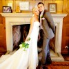 Sally & Jason's Wedding, Belstead House