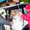 Rebecca & Andrew's Wedding in Aldeburgh