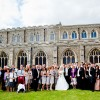 Emma & Andrew's Wedding, Hadleigh Suffolk