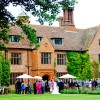 Lucy & Martyn's Wedding, Woodhall Manor, Suffolk