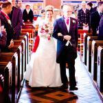 ufford park hotel wedding