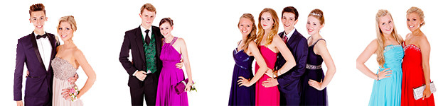 prom photography suffolk