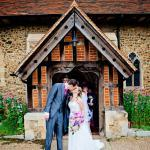 Vaulty-Manor-Wedding-Photography-0071