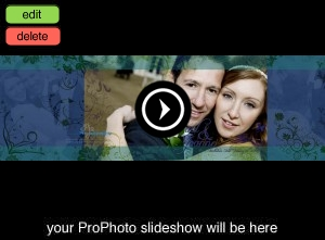 slideshow placeholder 1000185447 Modern