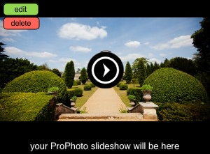 slideshow placeholder 1000313527 Lauren & Davids wedding at Ickworth Hotel